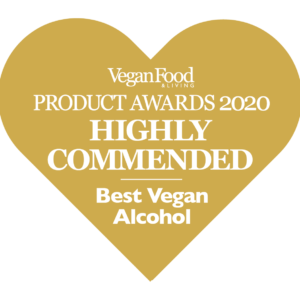 Vegan Food & Living Awards 2020
