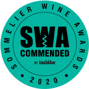 SWA-COMMENDED-2020